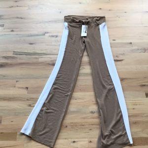 Wildfox sweatpants - BRAND NEW